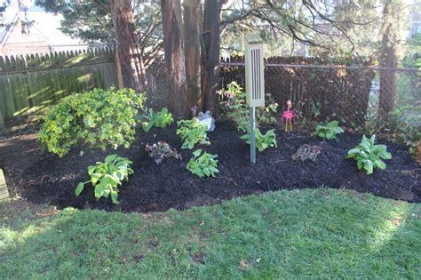 shade gardens zone 4 shade garden zone 6b gardening guru