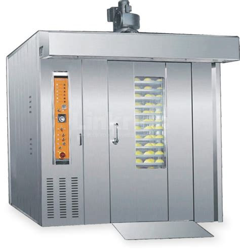 Oven Rotary rotary convection oven rotary convection oven commercial ovens linkrich kitchen equipment