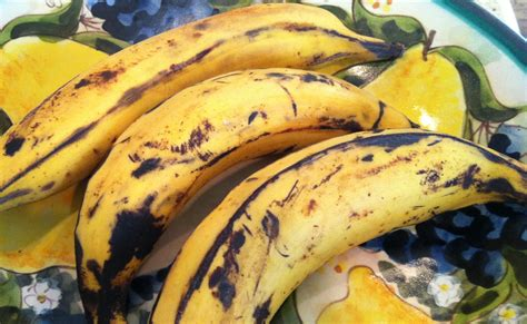 Simple House by Sweet Fried Plantains Platanos Maduros