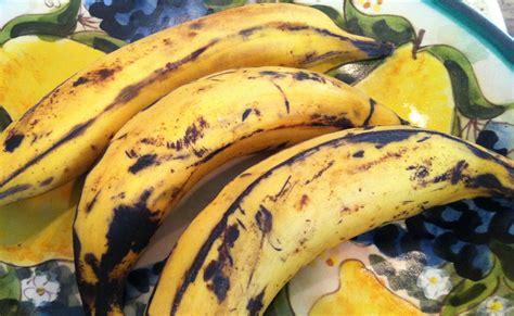 fotos de pijas de maduros sweet fried plantains platanos maduros