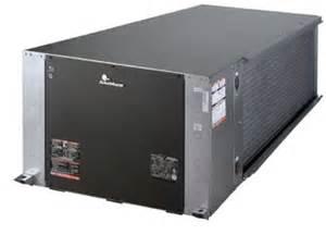 Climatemaster Water Source Heat Pump Autodesk Seek
