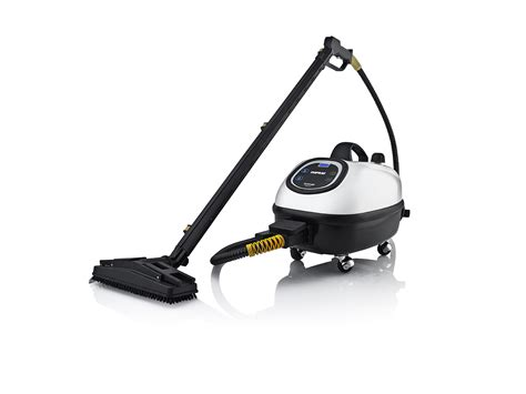 floor steam cleaner cool shark upright carpet steamers