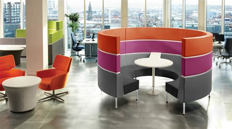 office furniture interior office furniture workspace interior design service
