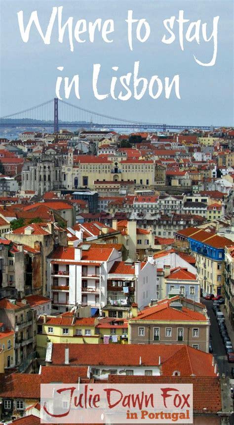 lisbon the best of lisbon for stay travel books 25 b 228 sta lisbon city id 233 erna p 229 portugal och
