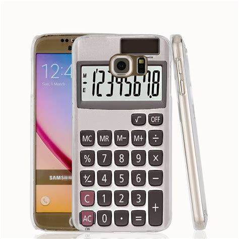 calculator edge samsung calculator phone reviews online shopping samsung