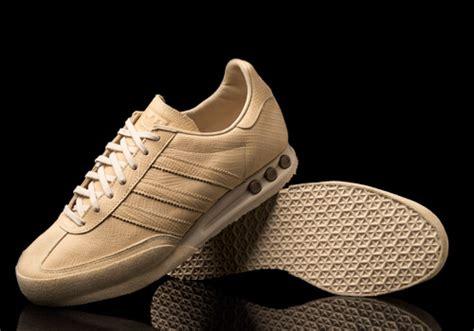 Harga Adidas Kegler adidas originals b sides kegler