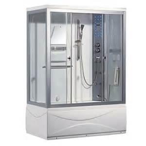 aston zaa216 56 in x 56 in x 87 in corner steam shower