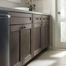 amazing Kitchen Cabinets Laminate #1: elk_laminate_kitchen_cabinets.jpg