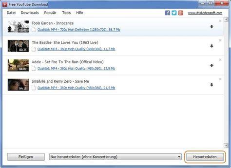 download mp3 youtube free studio free studio download freeware de