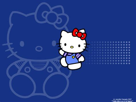 Hello kitty wallpapers hd hd wallpapershd wallpapers only