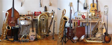 swing band instruments image gallery swing instruments