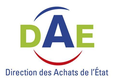 Cabinet De Recrutement Achat by Cabinet De Recrutement Achat