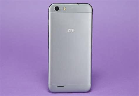 imagenes para celular zte gratis zte blade v6 y la red telcel 4g una buena combinaci 243 n