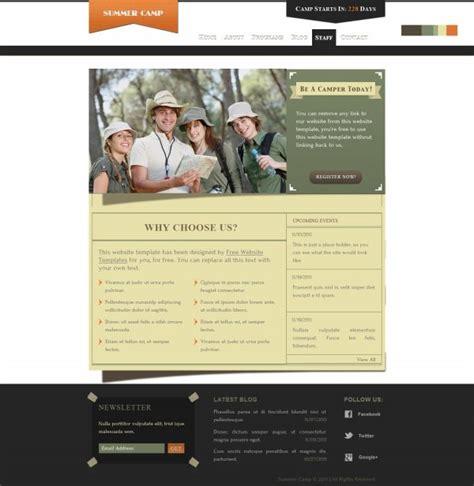home improvement web design psd web elements ออกแบบเว บ psd ท ศนศ กษา ออกแบบองค ประกอบ psd ฟร psd