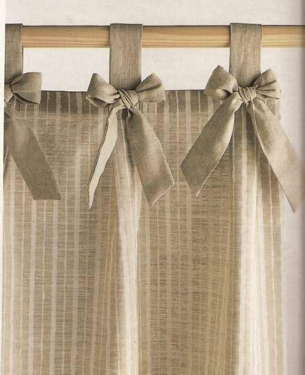 imagenes variadas originales las 25 mejores ideas sobre cortinas de cocina en