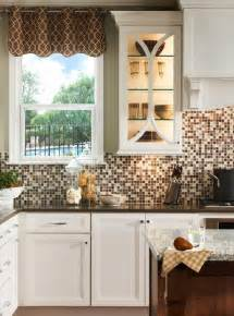 Peel And Stick Backsplashes For Kitchens by Peel And Stick Backsplash Ideas For Your Kitchen Decozilla