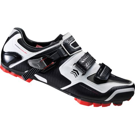 cheap bike shoes buy cheap mountain bike shoes compare cycling prices for