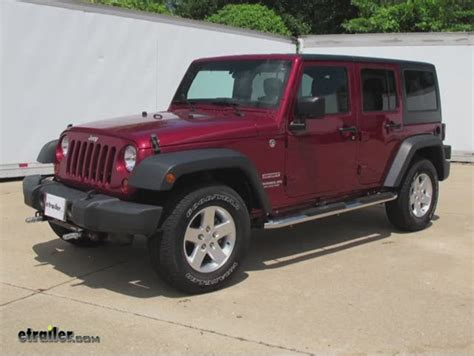 1995 jeep wrangler 2 5 wiring diagram the best wiring