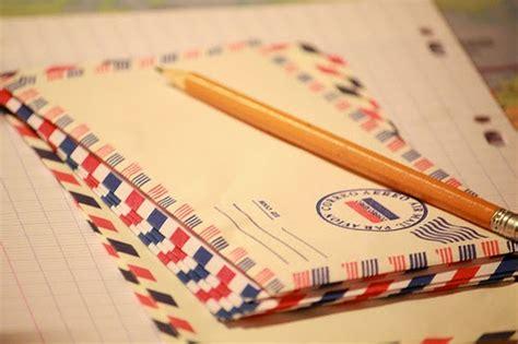 Surat Penawaran Barang Setengah Lurus by Contoh Surat Surat Penawaran Bisnis
