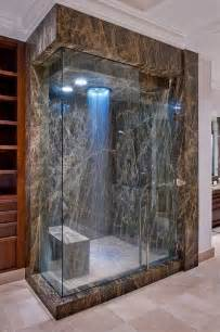 Bathroom Showers Ideas Pictures by 25 Amazing Shower Designs You Wish You Had Awesome Inventions