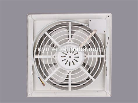 exhaust fan for room two way exhaust fan ventilation fans exhaust fan brand