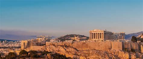 volo appartamento grecia vacanze e appartamenti in grecia economici holidu