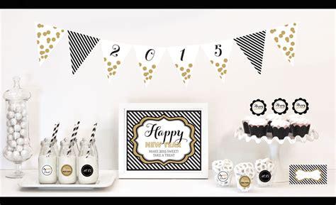 new year decoration kit hotref 187 new year supplies
