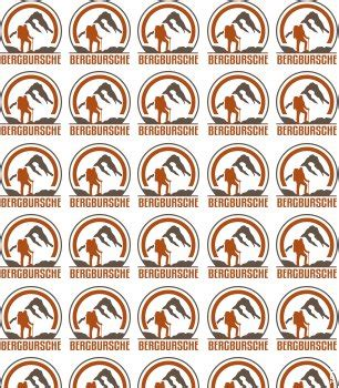 Aufkleber Mit Eigenem Logo Bedrucken Lassen by 48 Firmenlogo Aufkleber Logo Sticker Aufkleber Mit