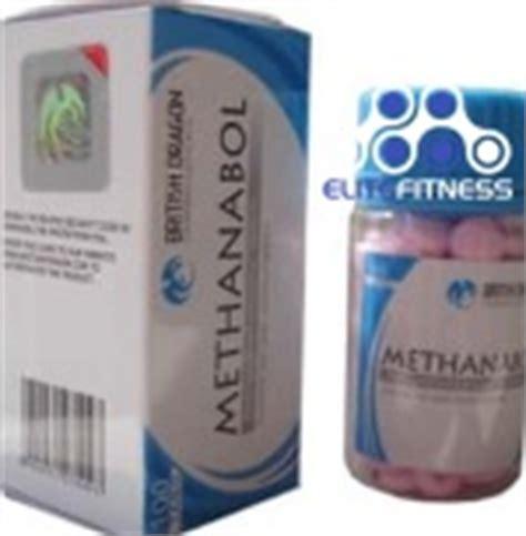 dianabol vs creatine dianabol methandienone elitefitness