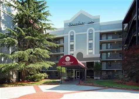 Comfort Inn Marietta Marietta Deals See Hotel Photos