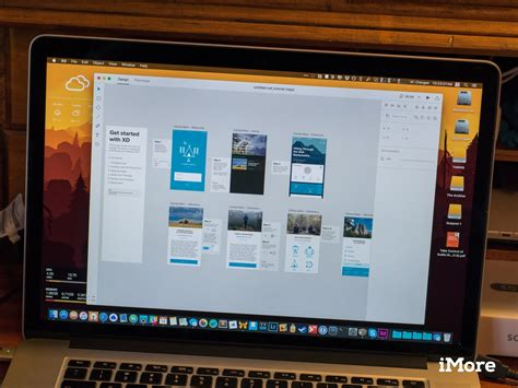 design mac gratis adobe launches experience design cc preview for mac users