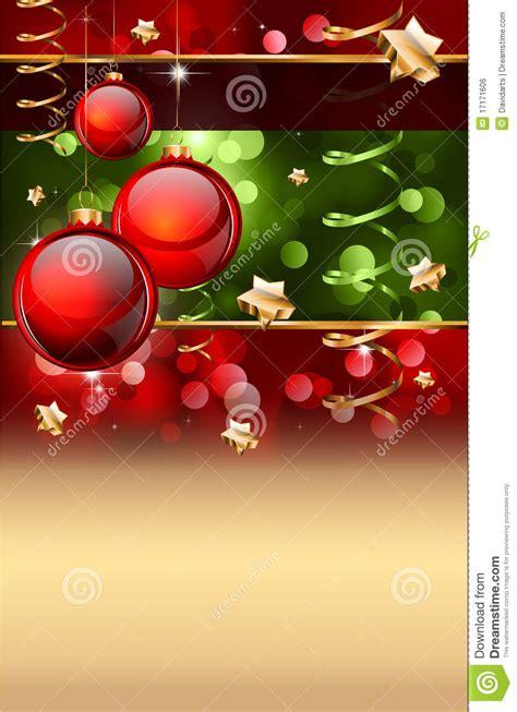 imagenes navidad para wassap fondo elegante de la navidad para los aviadores o los
