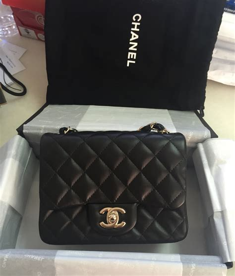 Harga Chanel Classic Mini chanel handbag forum handbags 2018