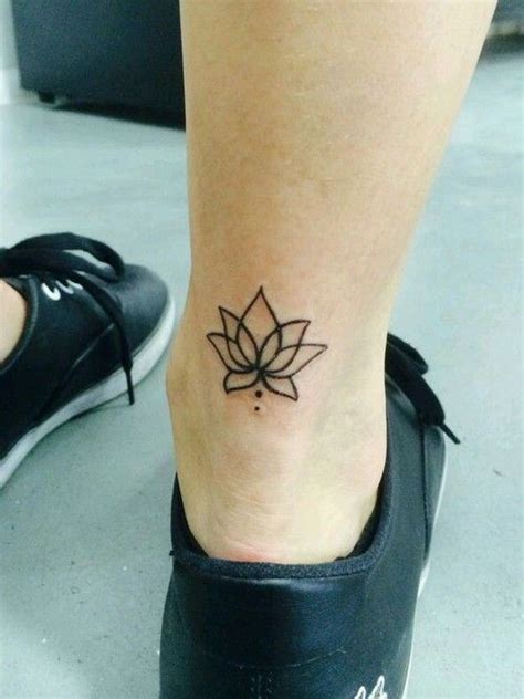 tattoos representing strength best 25 symbols of strength ideas on symbols