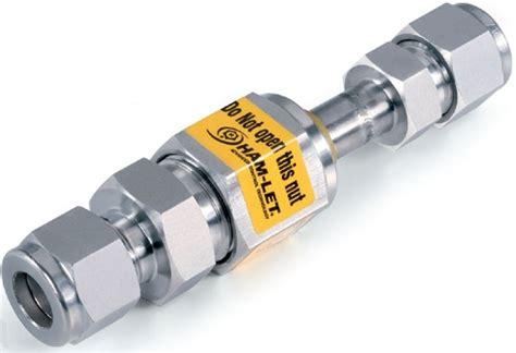 Hydraulic Hose Gates gates 174 g1 hydraulic hose ref 0553 163 15 57 hoses direct