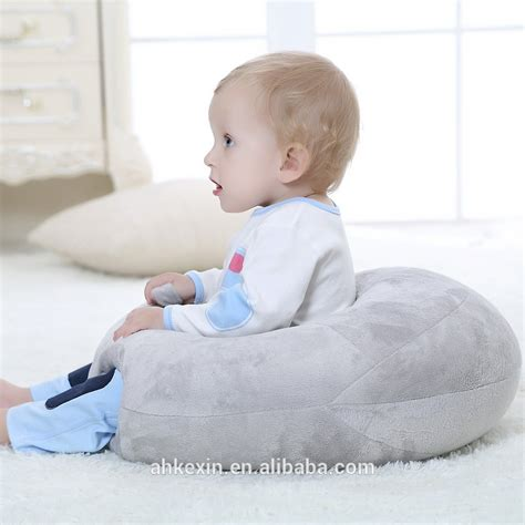 comfortable infant seat soft baby sitting chair
