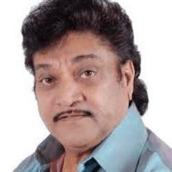 naresh haircut story hindi movie actor naresh kanodia nettv4u