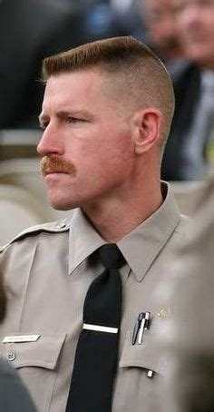 Police Hair Styles | 1000 images about state police haircuts on pinterest