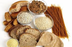 fibre is an essential part of a healthy balanced diet best health line