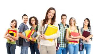 High School Student extracurricular activities world education updates