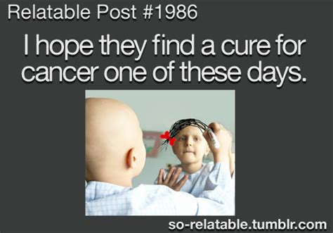 fighting cancer miracle cure for cancer the story of a writer who used to be a pharmaceutical chemical researcher has cured himself and helped his friends beat cancer for books sad cancer quotes quotesgram