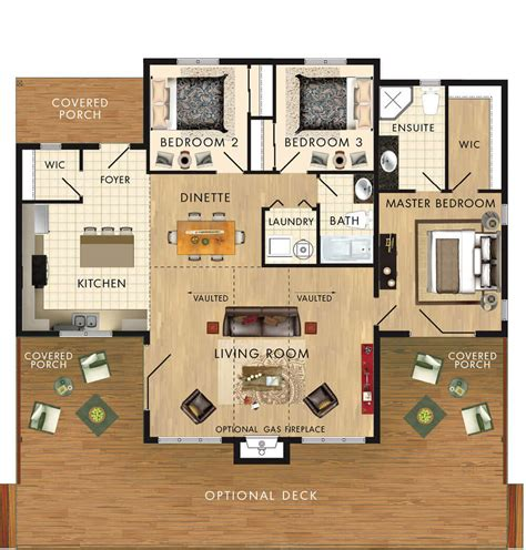 peppermill house plan home hardware beaver homes floor plans meze blog
