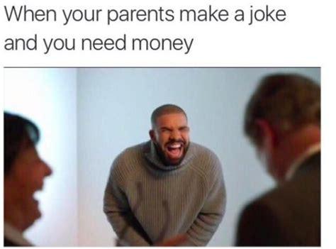 Drake Meme Generator - drake smile meme www pixshark com images galleries