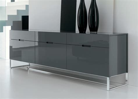 alivar edomadia sideboard contemporary sideboards