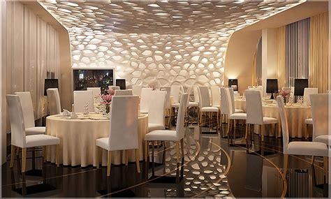 lihat gambar restoran unik