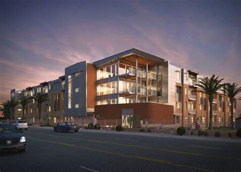 student housing dixie state announces builder for new student housing complex cedar city news