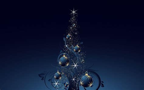 imagenes hd navideñas fondos navidad hd gratis fondos de pantalla