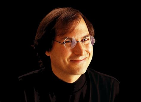 unofficial biography of steve jobs 2012 revealed the untold story of what it was like dropping