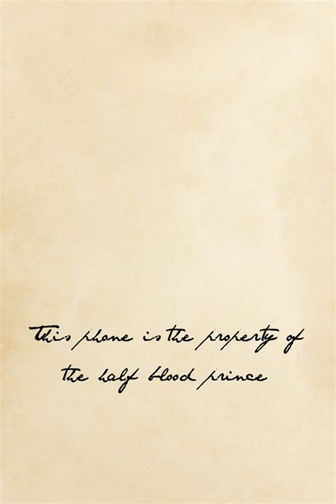 Quotes Iphone All Hp wallpaper for your phone lock screen awesomely nerdy