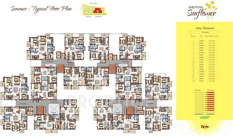 apartment maithri layout whitefield bangalore 1578 sq ft 3 bhk 3t apartment for sale in maithri
